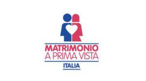 Matrimonio a prima vista 2018 - NautinClub