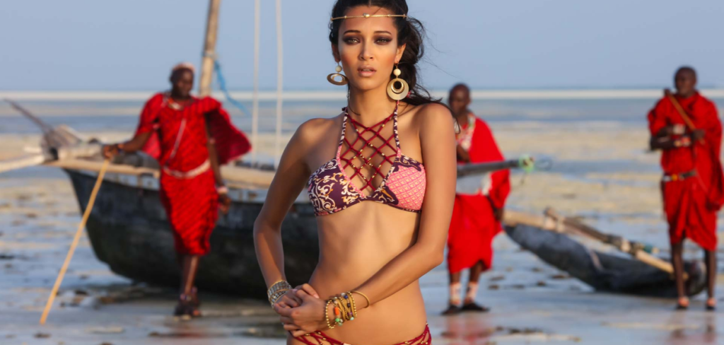 Bikini - Miss Bikini / Scoprilo nella BOUTIQUE NautinClub
