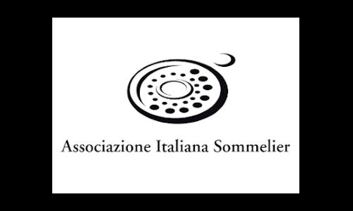 Logo_AIS_Comunicato