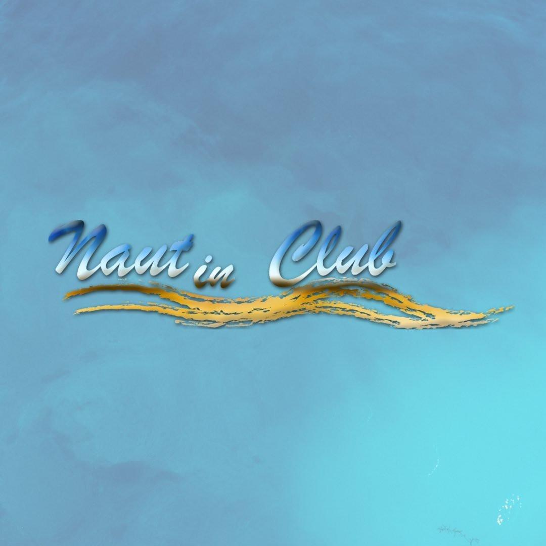 NautinClub